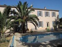 Location de vacances Narbonne Location de Vacances Domaine Les Amarats