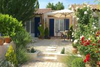Location de vacances Corbières Location de Vacances B-B Villa Viva Vitale