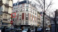 gite Paris 6e Arrondissement Appartement Cosy et Très Parisien