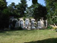 Appartement Versailles L'Orangerie White-Palacio