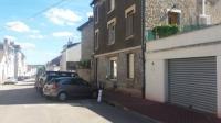 Location de vacances Limoges Location de Vacances Chez Fanny