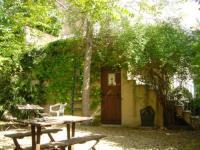 gite Aix en Provence Résidence Carpe Diem