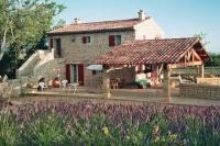 tourisme Roussillon hautes plaines
