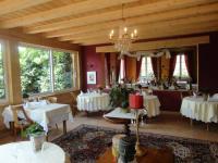 Location de vacances Châtenois Location de Vacances Auberge Ramstein