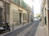 Location de vacances Avignon Location de Vacances Les Remparts