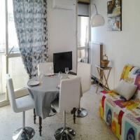 Location de vacances Montbazin Location de Vacances Apartment Avenue des Thermes Athéna