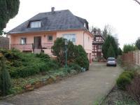 Location de vacances Blaesheim Location de Vacances Mark