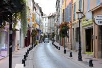 Location de vacances Camps la Source Location de Vacances Provence Verte
