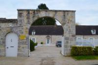 Location de vacances Vayres sur Essonne Location de Vacances La Ferme Des Ruelles