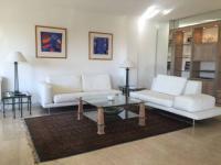 gite Villefranche sur Mer Apartment Residence Élysée