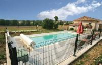 tourisme Fongrave Holiday Home Moulinet 08