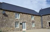 Location de vacances Saint Juvat Location de Vacances Holiday Home Brusvily 11