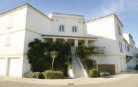 tourisme Générac Holiday Home Aigues-Mortes with Sea View 02