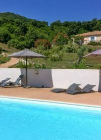 Location de vacances Solaro Location de Vacances Villa San Micheli