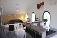 gite Baurech Appartement de Charme Bordeaux Chatrons
