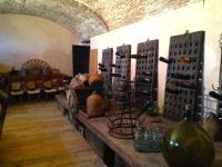 Location de vacances Tavera Location de Vacances Maison Traditionnelle Corse