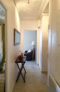 Gîte Cap d'Ail Gîte Appartement A Pierre Curie