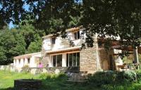 Location de vacances Villetritouls Location de Vacances Chambre d'hôte les Jourdets