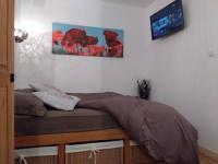 tourisme Treux Studio16