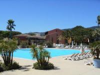 tourisme Fréjus Apartment dans Les Rives de Cannes Mandelieu