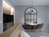 tourisme Menton Suite Apartment Saint Jean Cap Ferrat