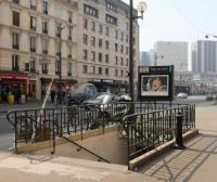 gite Paris 3e Arrondissement Apart Inn Paris - Charenton