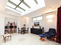 tourisme Gilette Apartment Paul Valery 50m plage