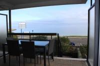 tourisme Sainte Anne d'Auray Nicolas Lambert - Appartement vue mer