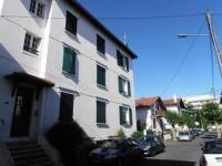 Location de vacances Anglet Location de Vacances Apartment Allée Des Chênes