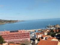 tourisme Argelès sur Mer Apartment Proche Du Port De Plaisance