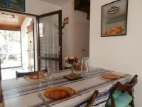 tourisme Port de Lanne Apartment Estelle 208