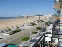 tourisme Saint Julien des Landes Apartment Face Plage Et À 2 Pas De Tous Commerces