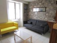 gite Saint Jean de Luz Apartment Mice
