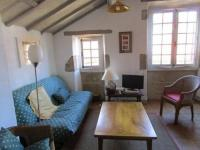 gite Hendaye Apartment Ravel 2