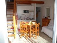 Location de vacances Saint Trojan les Bains Location de Vacances Apartment Ronce Les Bains 2