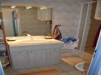 gite Leucate Apartment Terrasses De La Mediterranee 1
