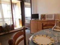 gite Soorts Hossegor Apartment Trireme