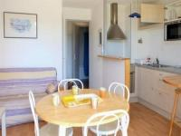 gite Ars en Ré Apartment Vendée 1