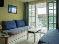 gite Olonne sur Mer Apartment Vendée 3