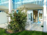 tourisme Les Clouzeaux Apartment Vendée 7