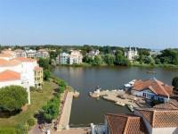 tourisme Le Girouard Apartment Vendée 9