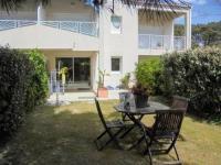 gite Le Girouard Apartment Vendée 12