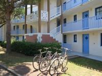 tourisme Le Girouard Apartment Vendée 18