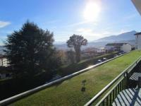 Location de vacances Saint Jean de Luz Location de Vacances Apartment Xori Kanta