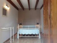 Gîte Montoir de Bretagne Gite Du Haut Rotz