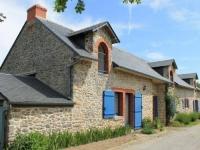 Gîte Saint Molf Gite Mesquer