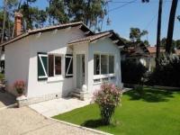 Location de vacances Fouras Location de Vacances Villa Charme Et Confort