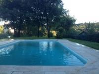 gite Aix en Provence Apartement à La Bouilladisse