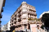gite Nice Appartements Nice Centre : Gounod