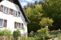 Location de vacances Lengelsheim Le Gîte de l'Ecureuil